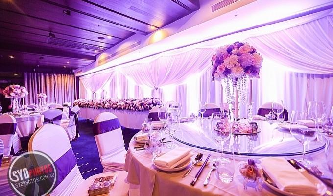 Wedding Planning-1
