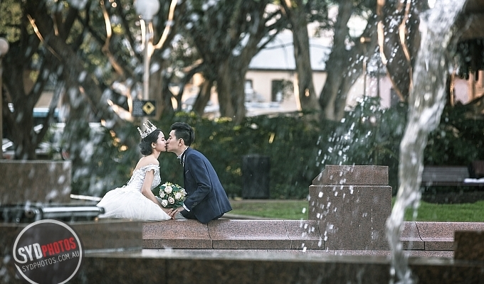 Pre Wedding-3