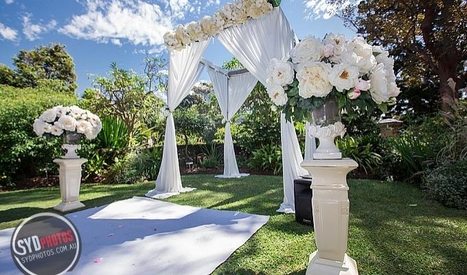 Wedding Planning-2