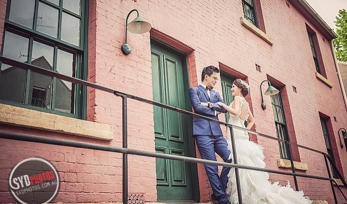 Pre Wedding-2