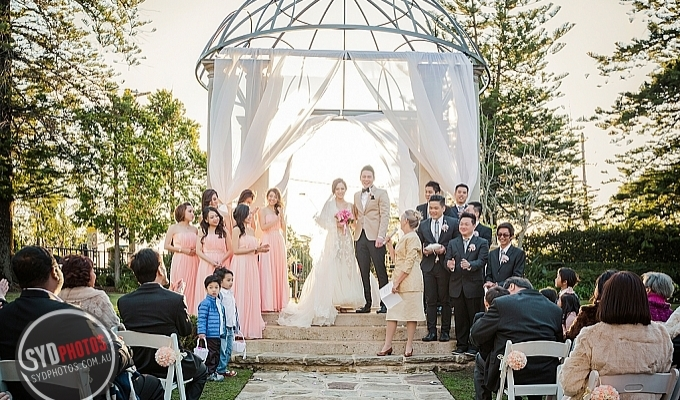 Wedding Planning-3