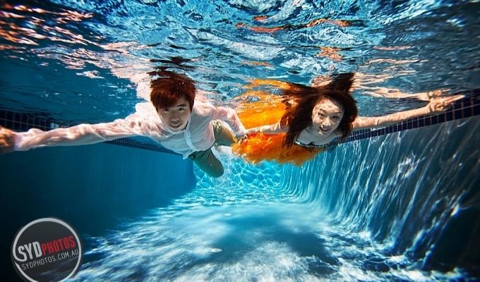 Under Water-5