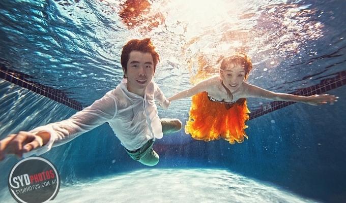 Under Water-4