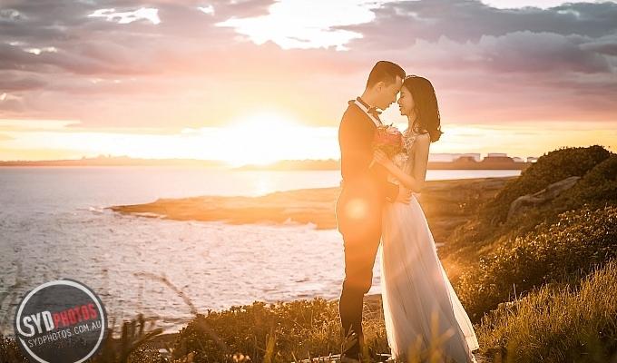 Pre Wedding-4