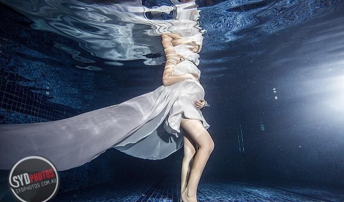Under Water-3