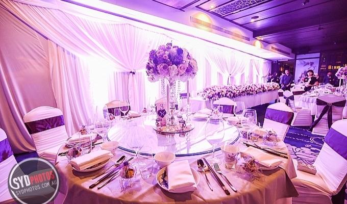 Wedding Planning-6