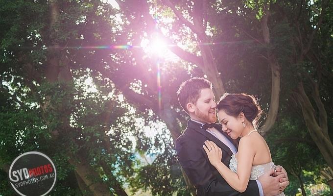 Pre Wedding-5