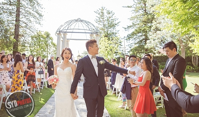 Wedding Planning-5