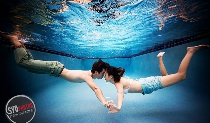 Under Water-6