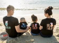 孕妇照|宝宝百天照|家庭儿童摄影