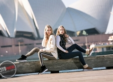 悉尼商业摄影 产品摄影
