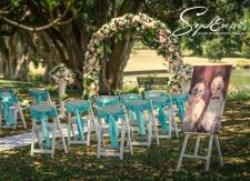 悉尼婚礼策划