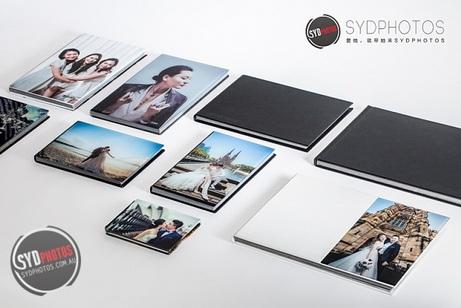 悉尼摄影工作室