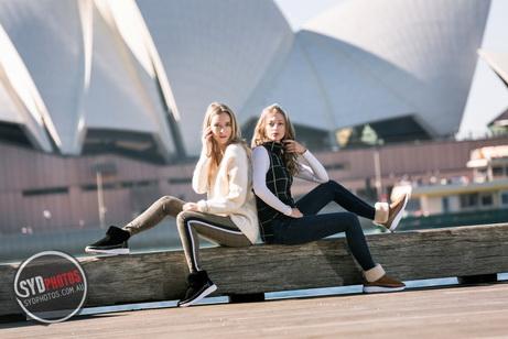 悉尼商业摄影|产品摄影