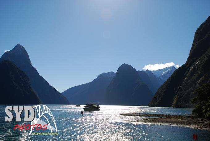 New Zealand, By Photographer Chris, Created on 26 Jul 2010, SYDPHOTOS Photography all rights reserved.