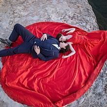 ID-112104-Charlyn Brown-Prewedding-悉尼婚纱摄影|全球热恋旅拍