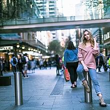 ID-111687-UGG-Commercial-商业摄影|悉尼商业摄影|产品摄影