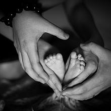 20190920 Portfolios By SYDPHOTOS Photographer #11 |孕妇照|宝宝百天照|家庭儿童摄影