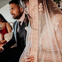 20190920 Portfolios By SYDPHOTOS Photographer #11 |悉尼婚礼跟拍