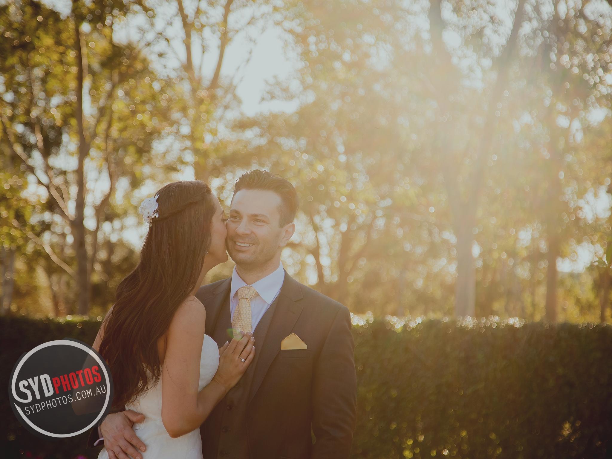 ID-110470-Lara-Prewedding-悉尼婚纱摄影