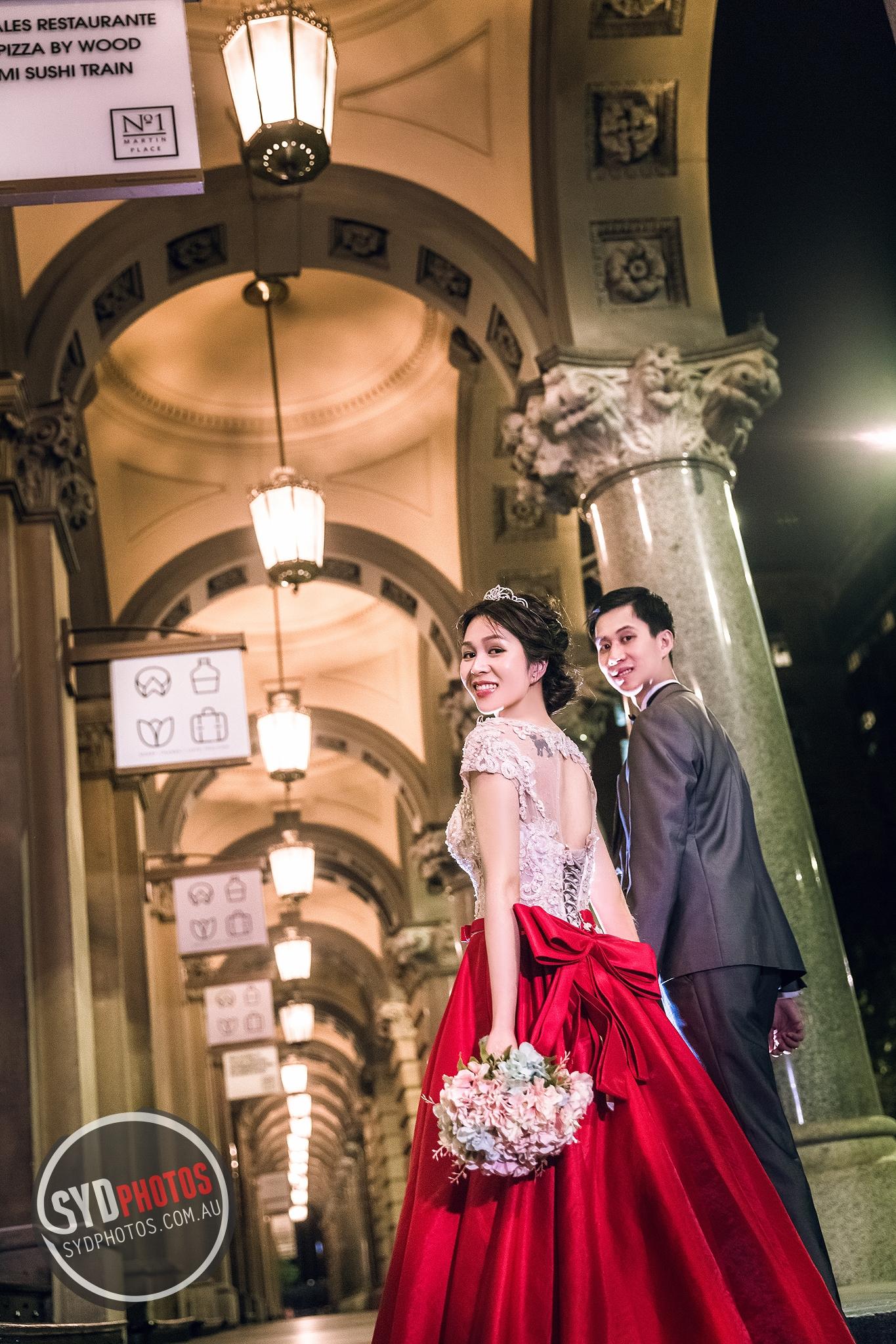 ID-106560-小小-abby-Prewedding-悉尼婚纱摄影