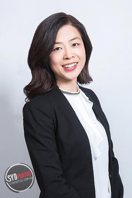 20191123-Passport and CV Photo