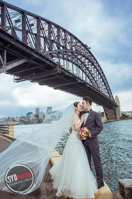 ID-111588-田若熙Mia -Prewedding-悉尼婚纱摄影