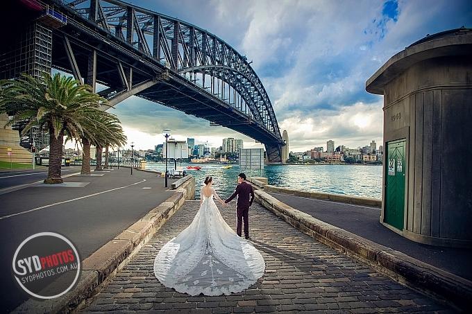 ID-110767-Eva-Prewedding-悉尼婚纱摄影