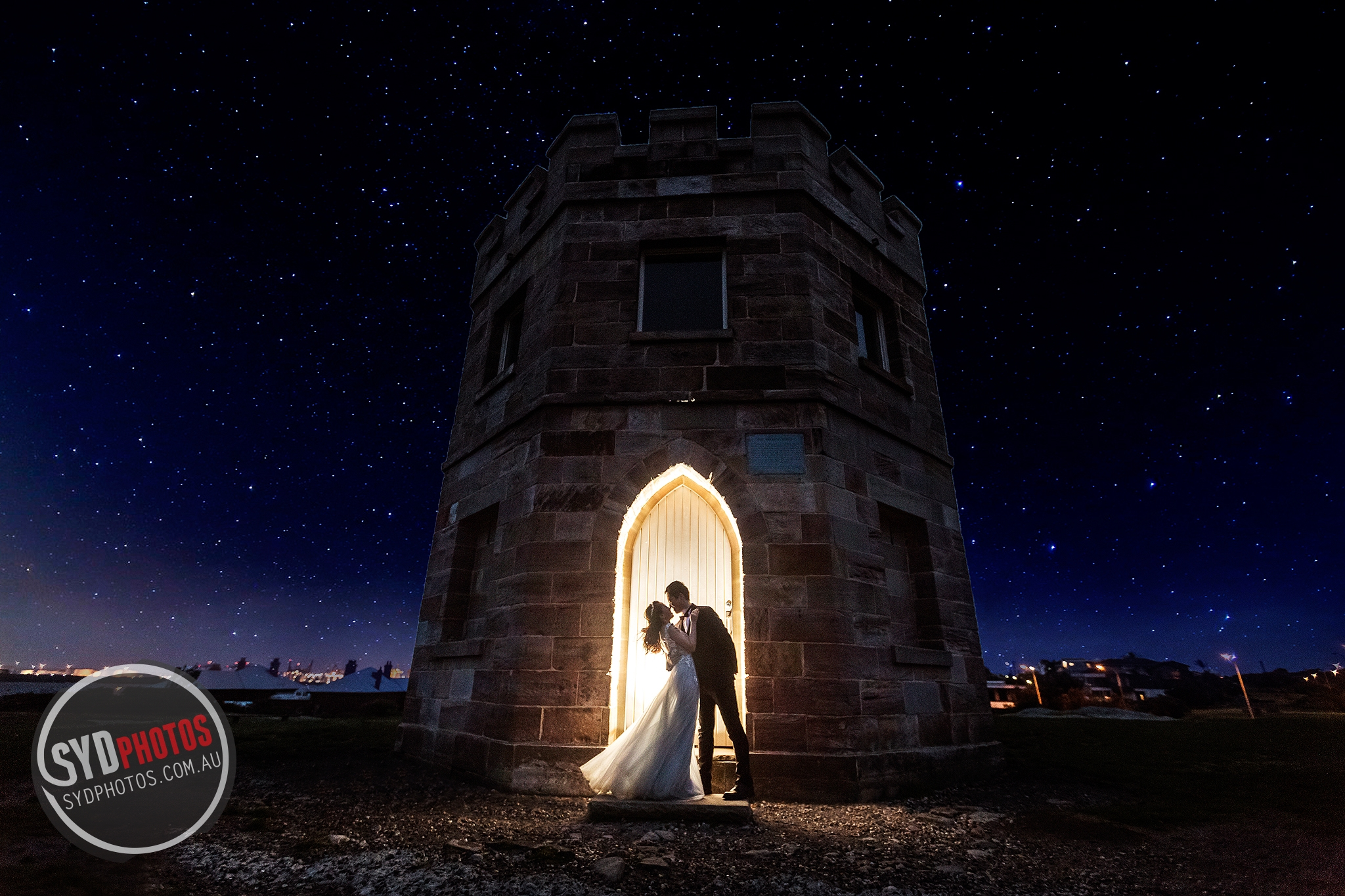 ID-111634-winnie-Prewedding-悉尼婚纱摄影