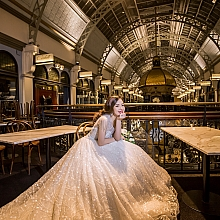 ID-111634-winnie-Prewedding-悉尼婚纱摄影|悉尼婚纱摄影