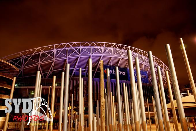olympic park, By Photographer Chris, Created on 09 Aug 2010, SYDPHOTOS Photography all rights reserved.