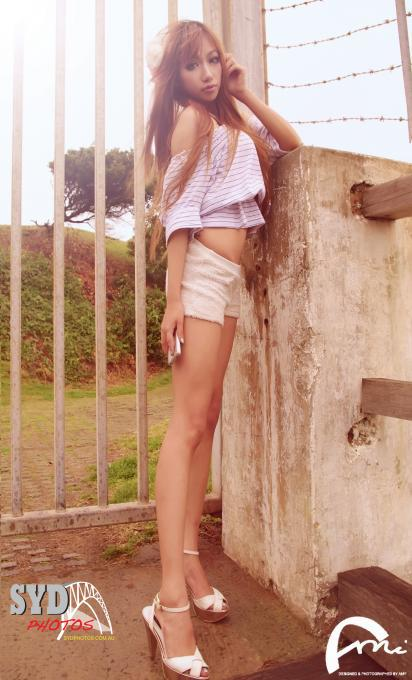 IMGP9087.jpg, By Photographer Ami, Created on 05 Sep 2010, SYDPHOTOS Photography all rights reserved.