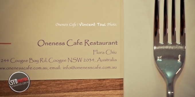oneness-6.jpg, By Photographer Vincent, Created on 30 Dec 2010, SYDPHOTOS Photography all rights reserved.