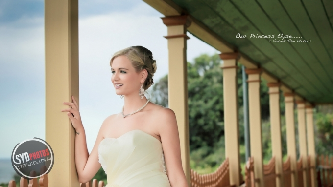 IMG_7520.jpg, By Photographer Sydphotos.Graphic, Created on 28 Jan 2011, SYDPHOTOS Photography all rights reserved.