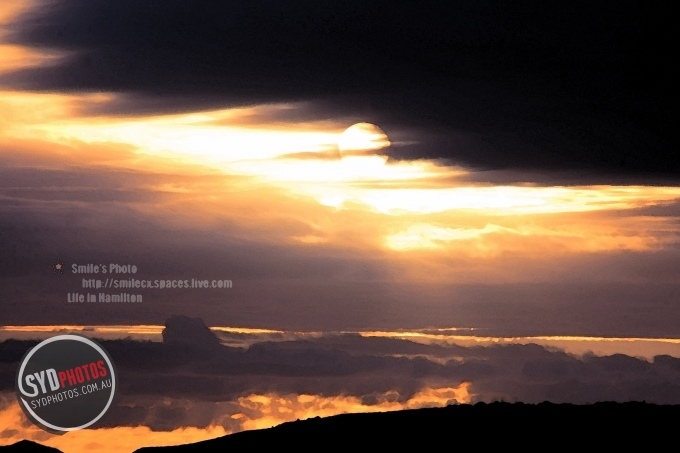 CAPE REINGA, By Photographer Smile, Created on 22 Mar 2011, SYDPHOTOS Photography all rights reserved.