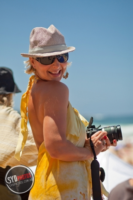Happy Photographer, By Photographer Craig.Jewell, Created on 07 Apr 2011, SYDPHOTOS Photography all rights reserved.