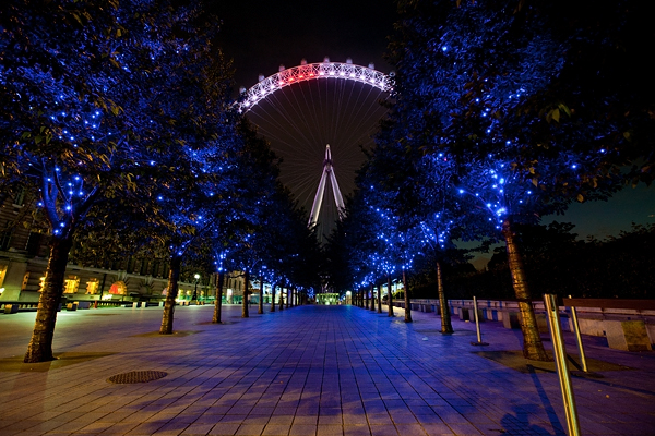 London Eye, By Photographer Craig.Jewell, Created on 07 Apr 2011, SYDPHOTOS Photography all rights reserved.