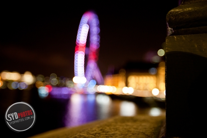 London Eye, By Photographer Craig.Jewell, Created on 13 Apr 2011, SYDPHOTOS Photography all rights reserved.