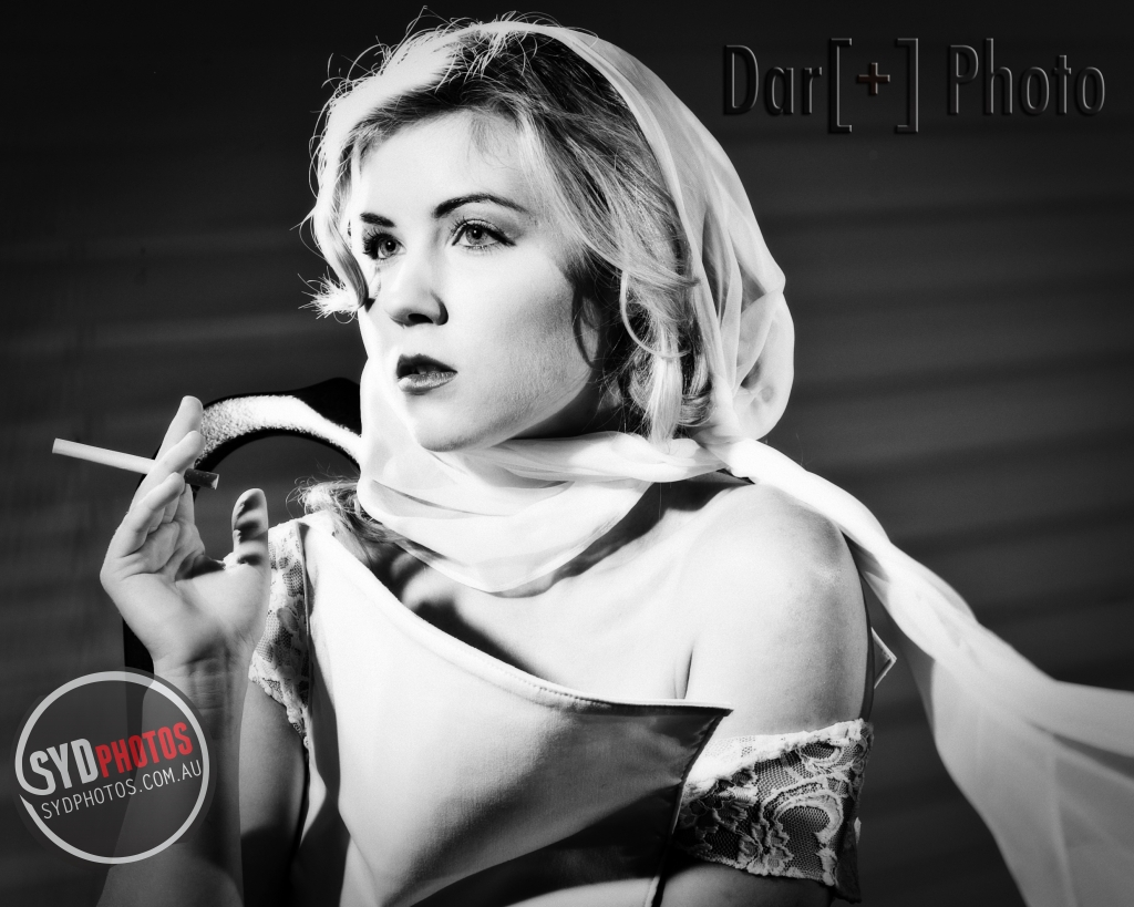 Ama Casa.jpg, By Photographer Fredart, Created on 18 Apr 2011, SYDPHOTOS Photography all rights reserved.
