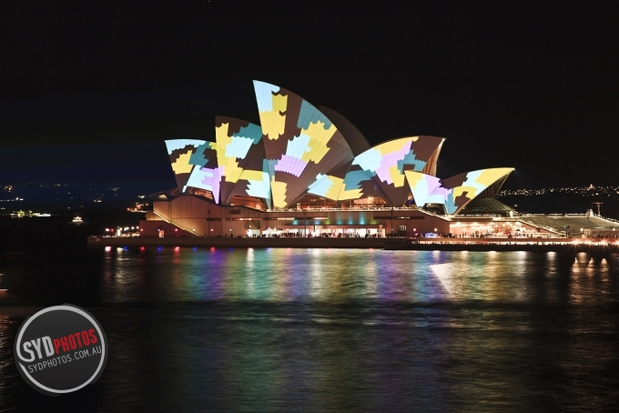 VIVID-SYDNEY-02.jpg, By Photographer Chris, Created on 06 Jun 2011, SYDPHOTOS Photography all rights reserved.
