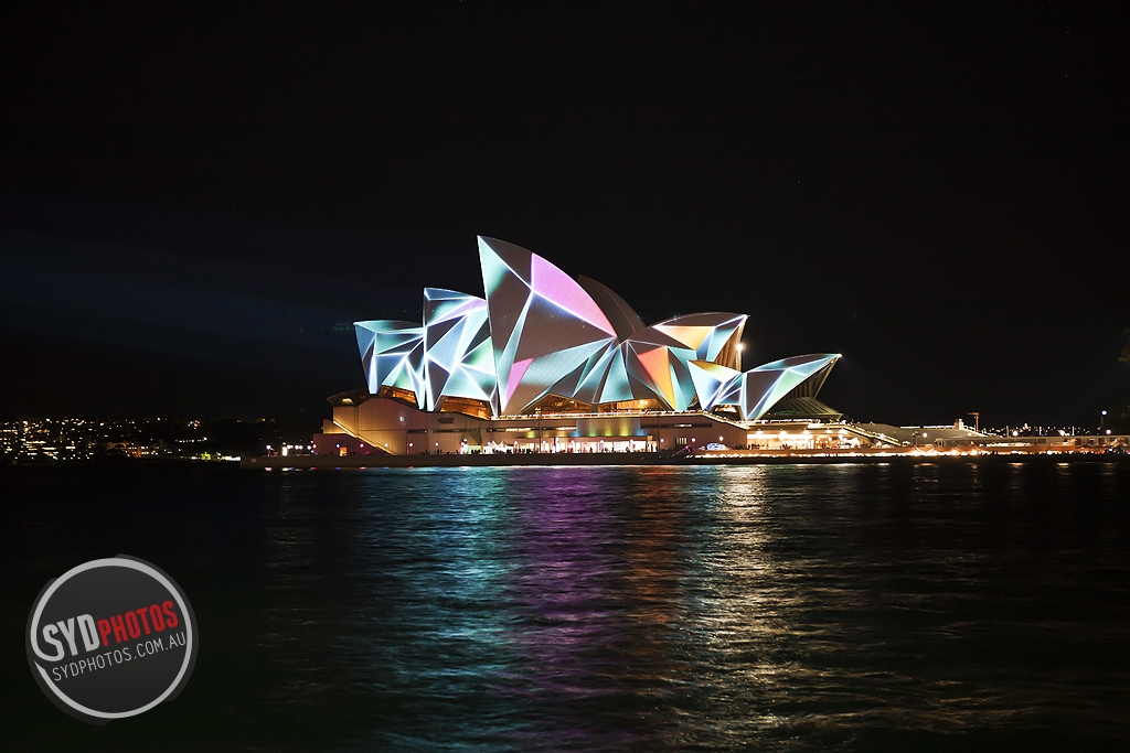 VIVID-SYDNEY-06.jpg, By Photographer Chris, Created on 06 Jun 2011, SYDPHOTOS Photography all rights reserved.