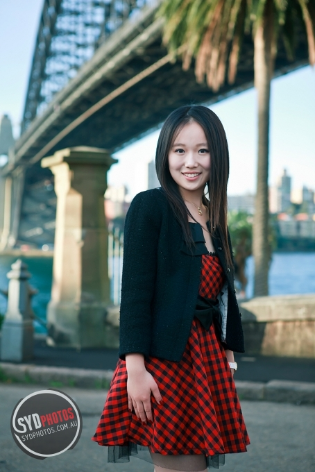 Street-Portrait-051.jpg, By Photographer Chris, Created on 03 Jul 2011, SYDPHOTOS Photography all rights reserved.