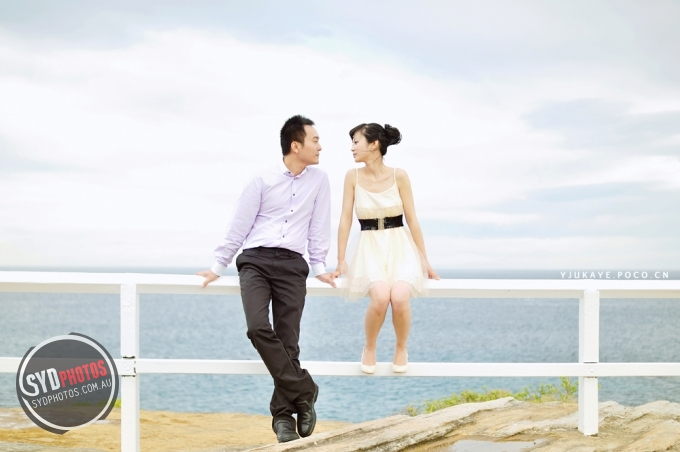{ Love Story }, By Photographer Kaka, Created on 12 Jul 2011, SYDPHOTOS Photography all rights reserved.