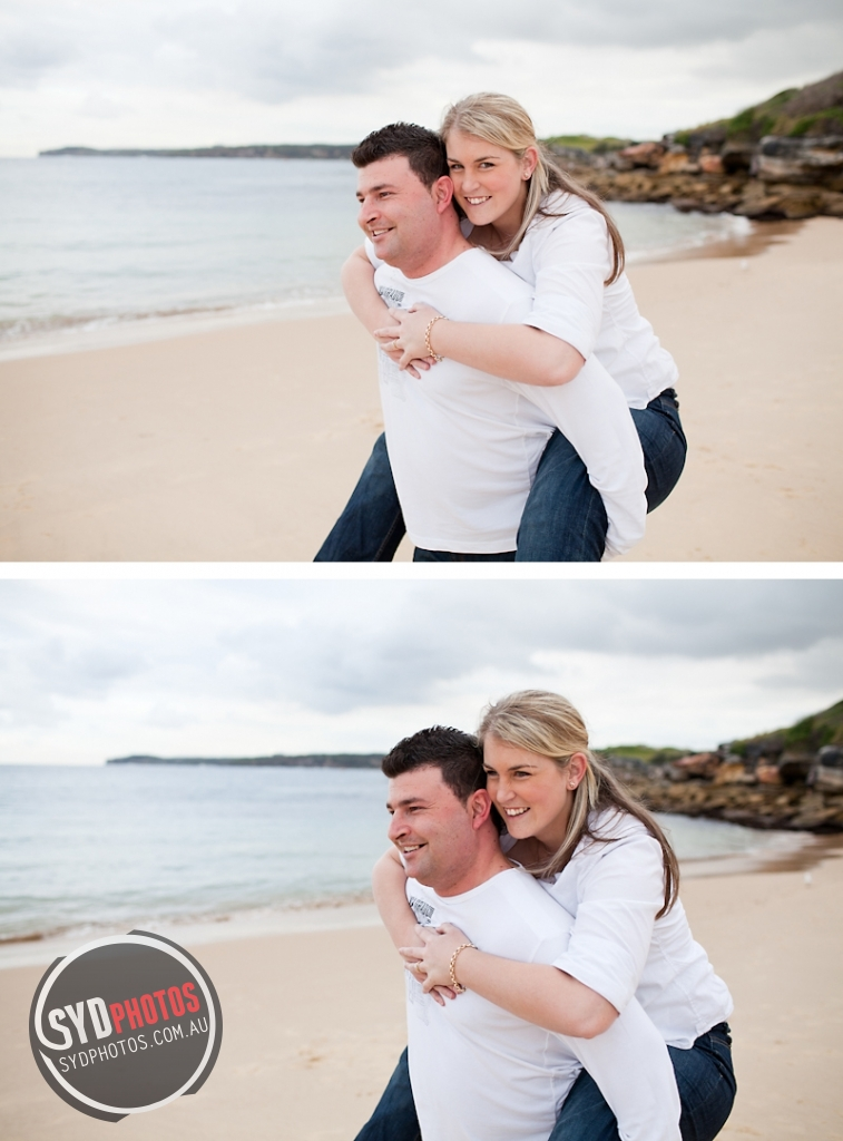 Kerryn-and-Neil.jpg, By Photographer Photoimpressions888, Created on 17 Aug 2011, SYDPHOTOS Photography all rights reserved.