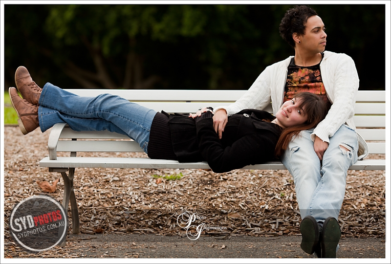 Lew-and-Jacky-2.jpg, By Photographer Photoimpressions888, Created on 17 Aug 2011, SYDPHOTOS Photography all rights reserved.