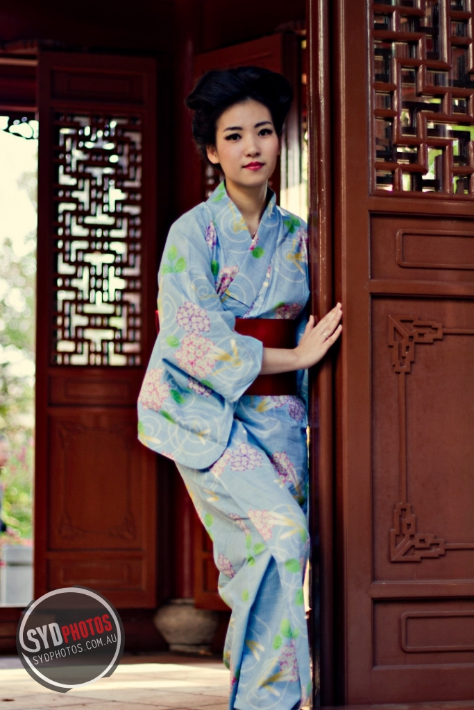 anabelle_yukata-120.jpg, By Photographer Aho, Created on 01 Sep 2011, SYDPHOTOS Photography all rights reserved.