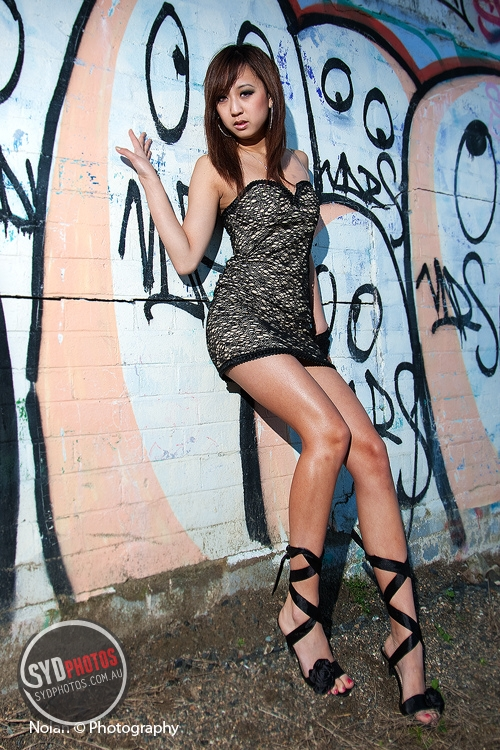 4696042965_907ec4c853_b.jpg, By Photographer Ryo, Created on 07 Sep 2011, SYDPHOTOS Photography all rights reserved.