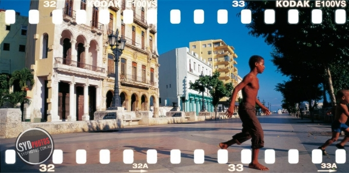 CUBA -21.jpg, By Photographer Haoyue, Created on 08 Sep 2011, SYDPHOTOS Photography all rights reserved.