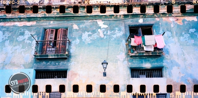 CUBA -32.jpg, By Photographer Haoyue, Created on 08 Sep 2011, SYDPHOTOS Photography all rights reserved.