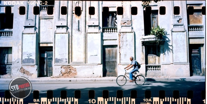 CUBA -31.jpg, By Photographer Haoyue, Created on 08 Sep 2011, SYDPHOTOS Photography all rights reserved.
